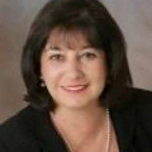Angela Albright