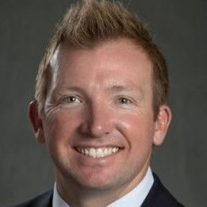 Chris Quarles