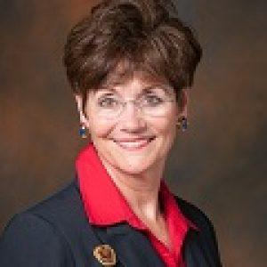 Linda L. Repass