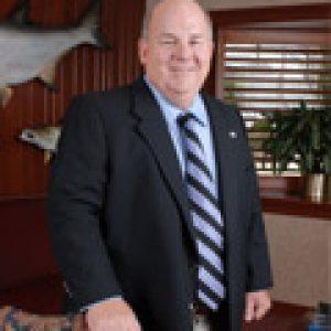 Richard McCree Sr.