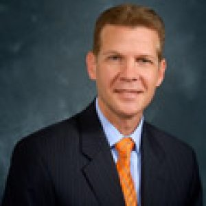 Honorable Andy Gardiner