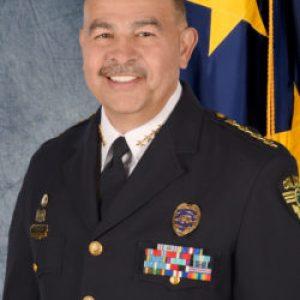 Orlando Rolón