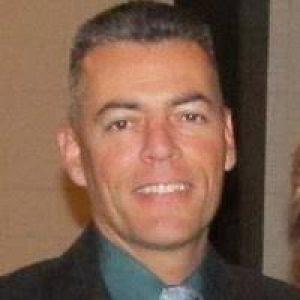 Jason Joiner