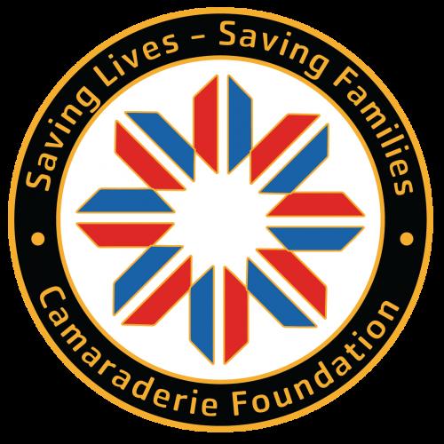 Saving_Lives_Saving_Familes_Coin
